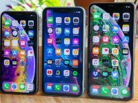 Design-ul revoluționar patentat de Apple pentru un viitor iPhone cu două display-uri