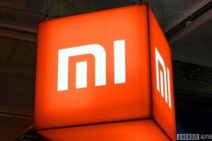 Inovația spectaculoasă cu care Xiaomi vrea să rezolve problema spațiului de stocare de pe telefon