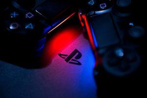 Problemele cu care Sony s-ar putea confrunta imediat după lansarea viitorului PS5