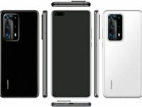 Huawei P40 va avea o funcție care nu există pe niciun alt smartphone