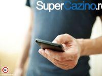 (P) Cele mai bune telefoane mobile ale anului 2020