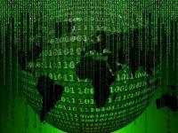 500 de extensii ale Chrome au distribuit datele private a milioane de utilizatori