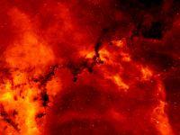 O stea supergigantică roșie ar putea exploda în curând. Următoarele zile sunt critice