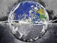 Cel mai sumbru scenariu pentru anul 2050. Cum se va schimba clima pe Pământ în doar trei decenii