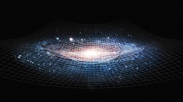 O nouă teorie despre timp arată că prezentul și viitorul există simultan