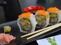 (P) Trei detalii interesante despre cultura culinara asiatică