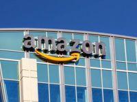 Amazon a retras de pe platformă peste un milion de produse. Motivul are legătură cu epidemia de coronavirus