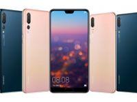 Telefonul de doar 130 de euro pe care Huawei l-a lansat chiar pe 1 martie