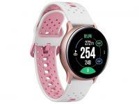 Samsung a lansat două noi modele speciale Galaxy Watch Active 2