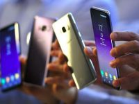 Efectele severe ale coronavirusului asupra pieței de smartphone-uri. Ce se va întâmpla în prima jumătate a lui 2020
