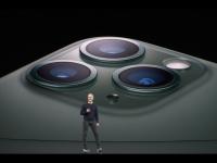 De ce iPhone 12 riscă să fie mai scump decât s-ar fi așteptat oricine