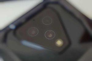 Fotografii live și noi imagini cu Xiaomi Black Shark 3. Cum arată noul telefon de gaming al chinezilor