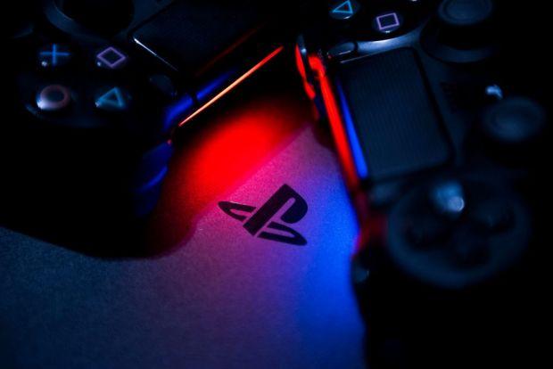 Sony pregătește o variantă PRO pentru viitoarea consolă PlayStation 5