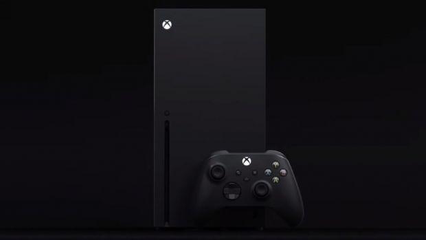 Cât ar putea costa viitorul Xbox Series X, consola de top a lui Microsoft