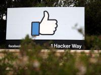 Problemele cu care se confruntă Facebook din cauza coronavirusului. Anunțul companiei către angajați