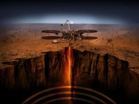 Imaginea de pe Marte cu cea mai mare rezoluție de până acum. Roverul Curiosity ne arată o panoramă nemaivăzută, de 1,8 miliarde de pixeli