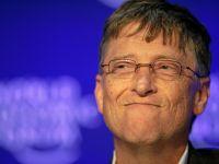 Câți bani au pierdut miliardarii lumii doar săptămâna trecută, din cauza coronavirus. Jeff Bezos, Bill Gates și Elon Musk, printre cei mai afectați