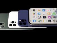 Dublă lovitură pentru Apple. Lansările iPhone 9 și iPhone 12 vor fi amânate din cauza coronavirusului