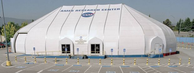 NASA trimite în carantină toți angajații unui centru de cercetare, din cauza coronavirusului