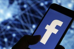 Facebook a fost dat în judecată pentru o sumă record, de 529 de miliarde de dolari