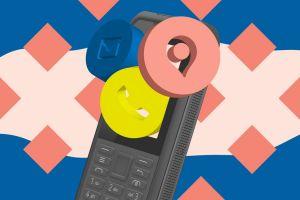 Cum a ajuns KaiOS cel mai popular sistem de operare de care nu ai auzit niciodată, peste Apple și Android