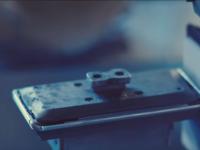 Xiaomi a bdquo;lansat în spațiu  camera de 108MP a lui Mi 10 Pro. Imaginile filmate pe orbită cu telefonul chinezilor