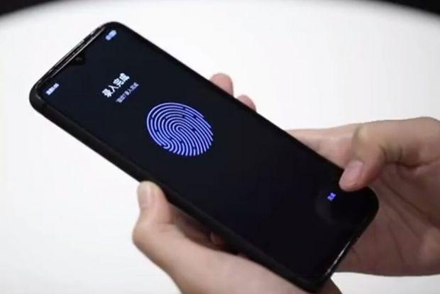 Tehnologia care ar putea aduce senzorul de amprentă chiar și pe telefoanele ieftine