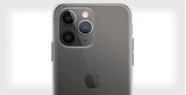 Surpriza pe care o pregătește Apple pentru viitorul iPhone 12 Pro