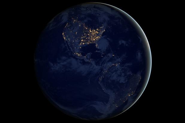 Cum erau zilele pe Pământ acum 70 de milioane de ani