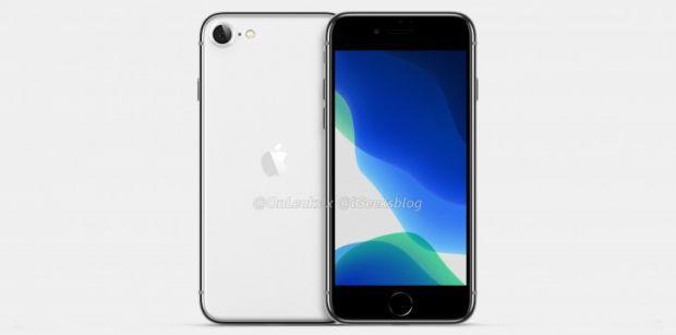 Lansarea iPhone 9, amânată pe perioadă nedeterminată
