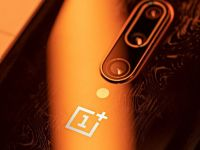 OnePlus 8 va împinge la maximum tehnologia 5G, dar va avea o mare problemă