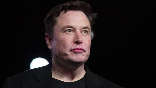 Cifrele incredibile atinse de Tesla cu care Elon Musk se laudă în acest început de an
