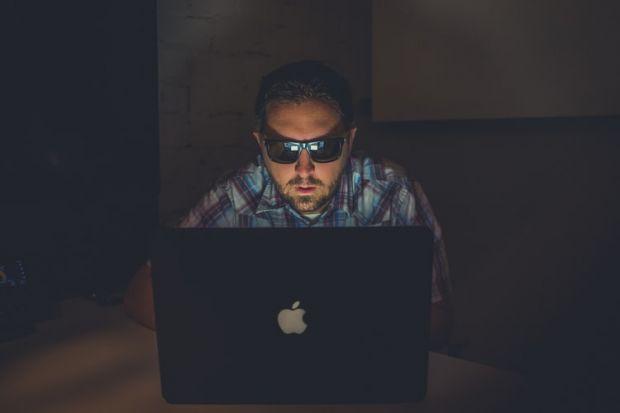 Cum atacă hackerii computerele profitând de epidemia de coronavirus