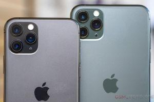 Premieră pe telefoanele iPhone de anul acesta. Cu ce noutăți plănuiește Apple să învingă concurența