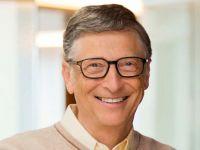 Surpriză uriașă la Microsoft. Bill Gates se retrage complet din conducerea companiei