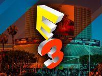 Cel mai mare eveniment de gaming din lume, anulat din cauza coronavirus