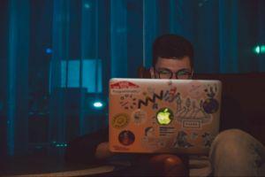 Trafic uriaș pe platformele de jocuri online, ca urmare a epidemiei de coronavirus
