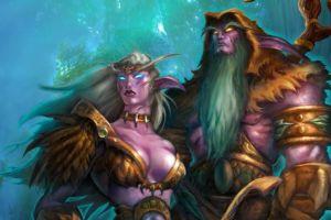 Cum salvează oamenii de știință vieți în lupta cu epidemia de coronavirus, datorită jocului World of Warcraft
