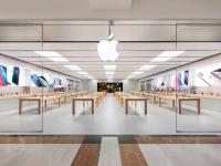 Măsura radicală luată de Apple, în plină pandemie de coronavirus
