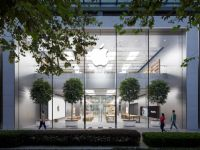 Apple primește o amendă uriașă și este acuzată de practici neconcurențiale