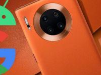 Cel mai simplu mod de a instala Google Play Store pe un telefon Huawei