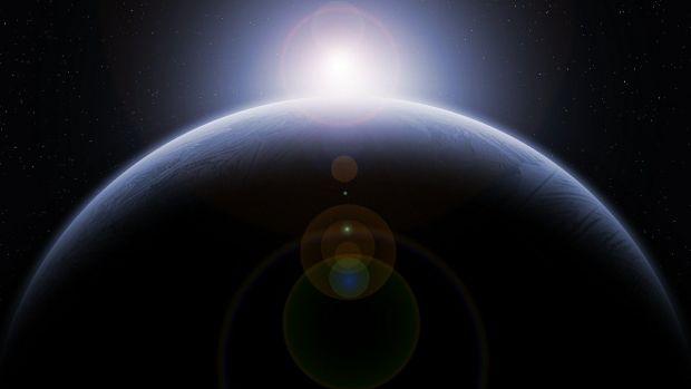 Cercetătorii au descoperit 139 de noi planete pitice dincolo de orbita lui Neptun
