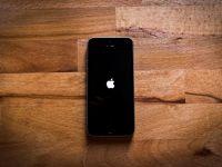 Apple pregătește modelul iPhone 9 Plus