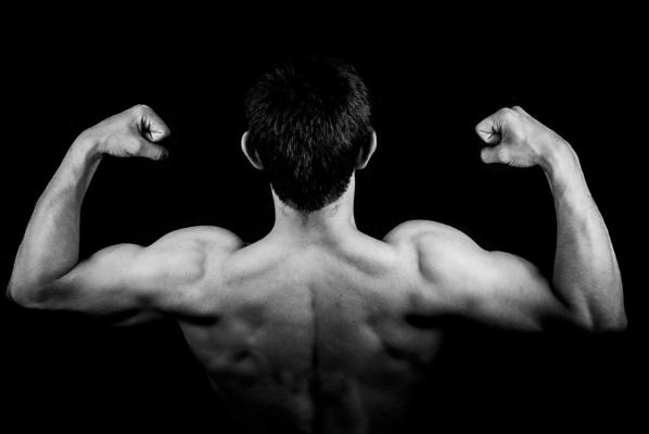 (P) Cum să arzi calorii în timp record: antrenamentul HIIT