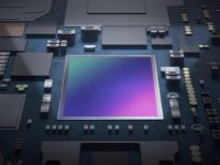 Samsung dezvoltă un senzor-gigant de 150MP. Primul telefon care îl va folosi