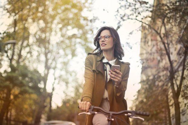 Vodafone și Orange vor oferi autorităților date despre locul în care se află utilizatorii