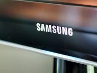 Samsung ucide LCD-ul. Anunțul gigantului din tehnologie despre viitorul display-urilor