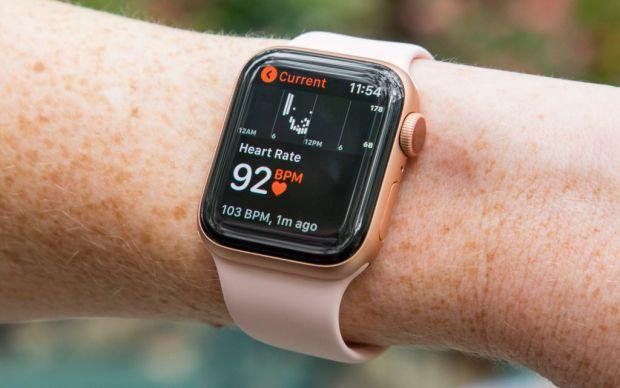 Noutățile mult așteptate pe care Apple le pregătește pentru viitorul Watch 6