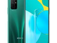 Cât de puternic este noul 30S, smartphone-ul de top prezentat de HONOR