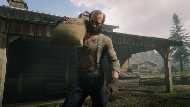 Rockstar Games va dona 5% din toate încasările pentru lupta împotriva COVID-19